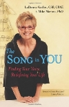 The Song in You: Finding Your Voice, Redefining Your Life, LaDonna Gatlin, HCI, Inc.